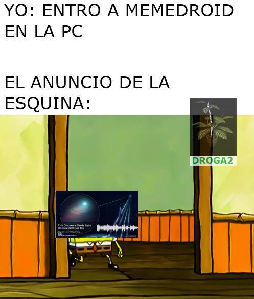 01000001 01101110 01110101 01101110 01100011 01101001 01101111 - meme