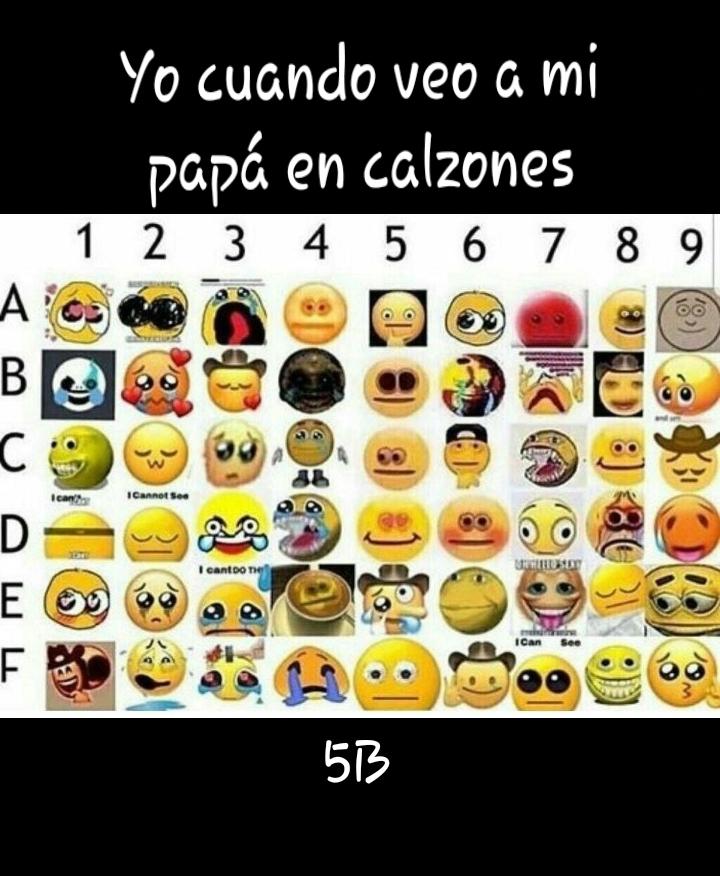 5B - meme