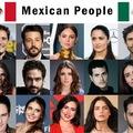 Mexicano Promedio