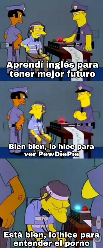 XD!! - meme