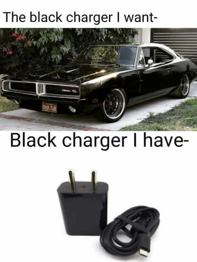 I need donations for a dodge and loads of bourbon.... - meme