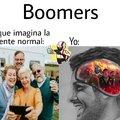 Los boomers son una faccion secundaria de fallout new vegas