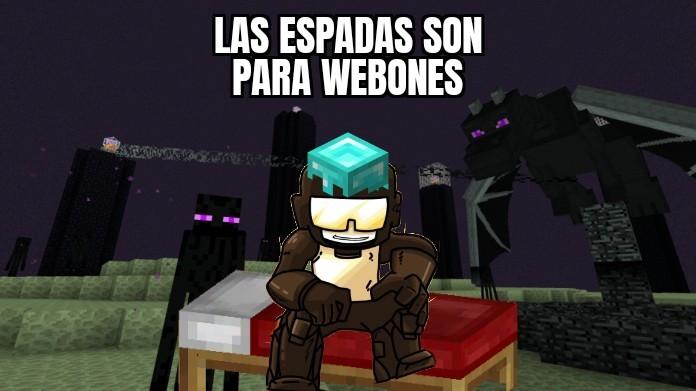 Speedruners - meme