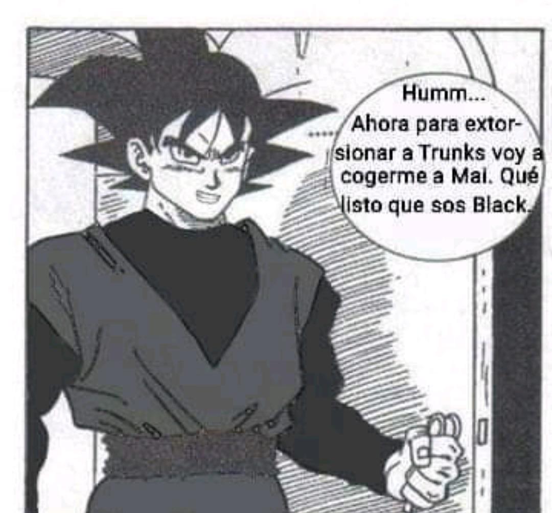 Zamas - meme