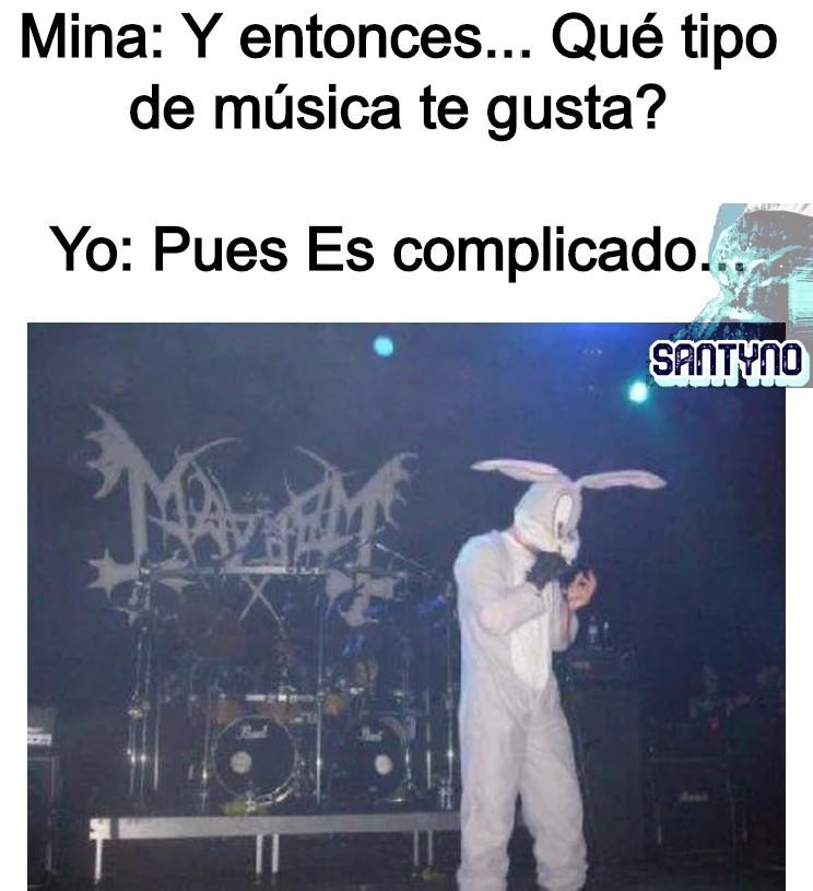 Los Slipmoct - meme