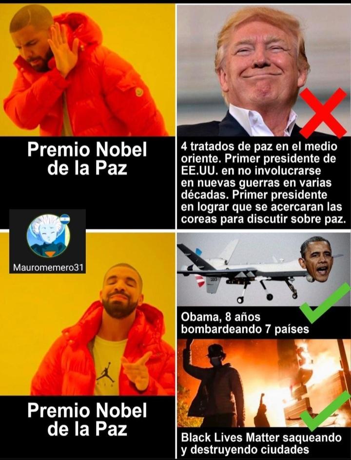 Pinche novel - meme