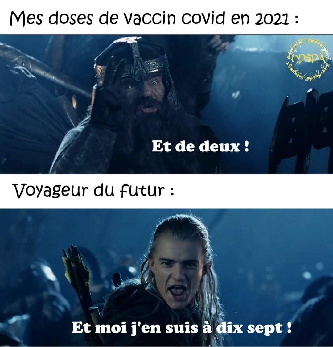 Full posting :) - meme