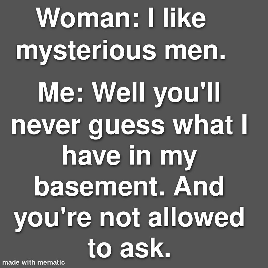 Anyone else this awkward? - meme
