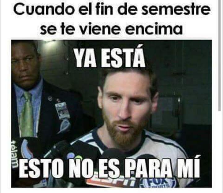 57893cd88836b top memes de messi cagon! en español ) memedroid
