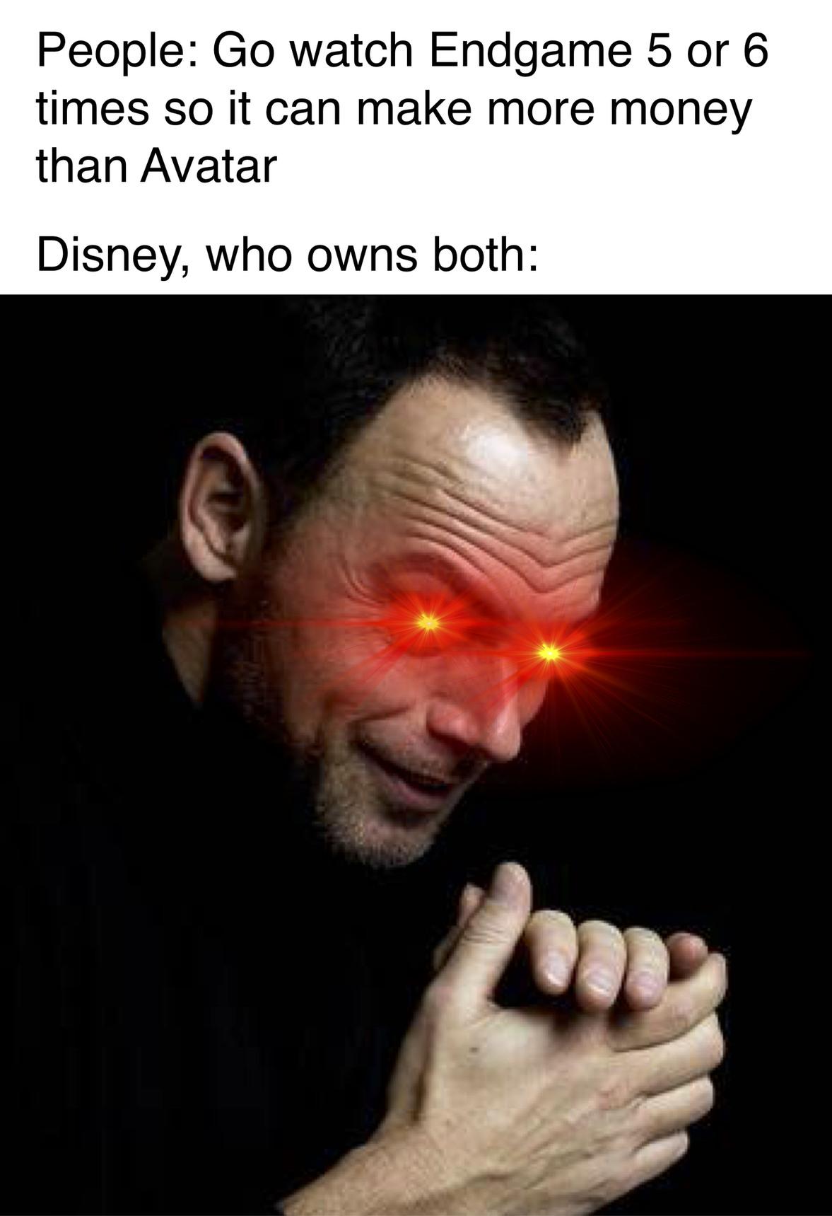 """""""HE_HE"""" BOI - meme"""