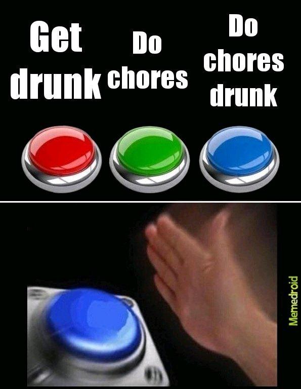 Great fix - meme