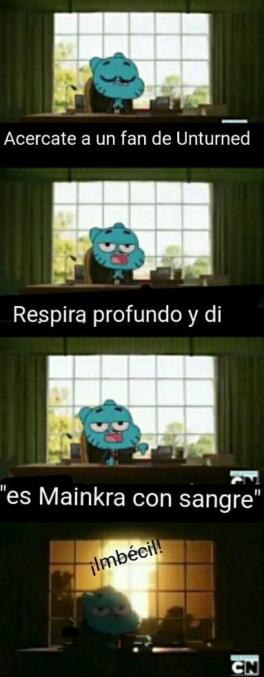 The Reaperz Souls - meme