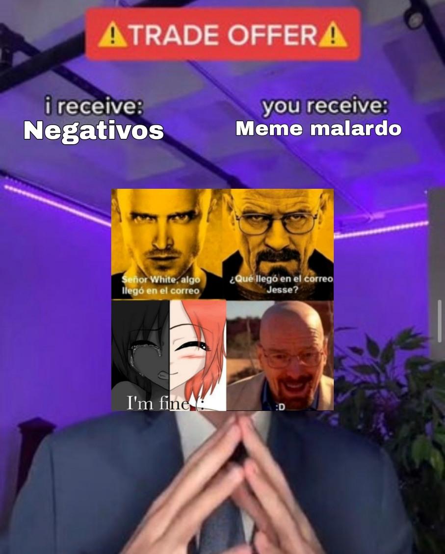 Sobreexplotable - meme