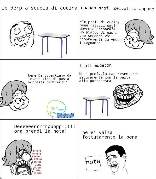 Cito Marcolo15 - meme
