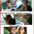 Hahahhaaha!