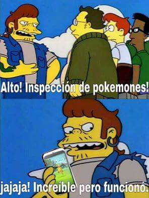 Funciona :^) - meme