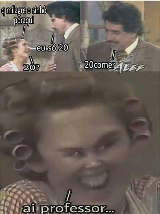 2 - meme