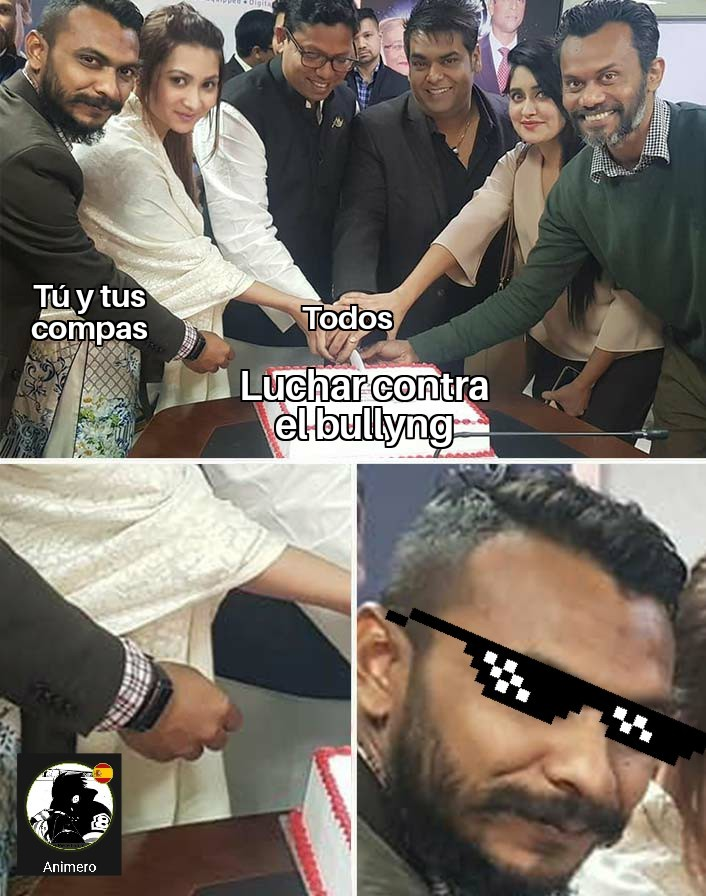 Meme 268