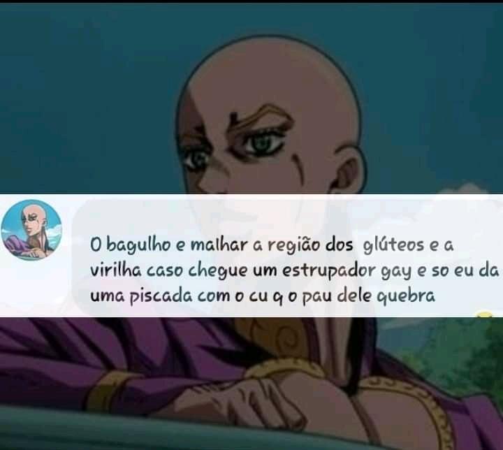 Piscadinha - meme