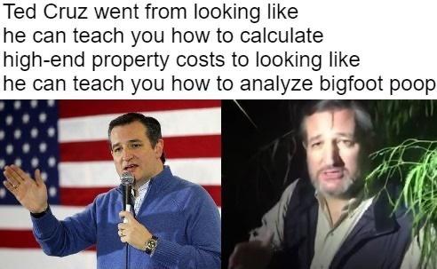 analyze this HRRRRRRRGGHHHHHHHHHHHHH - meme