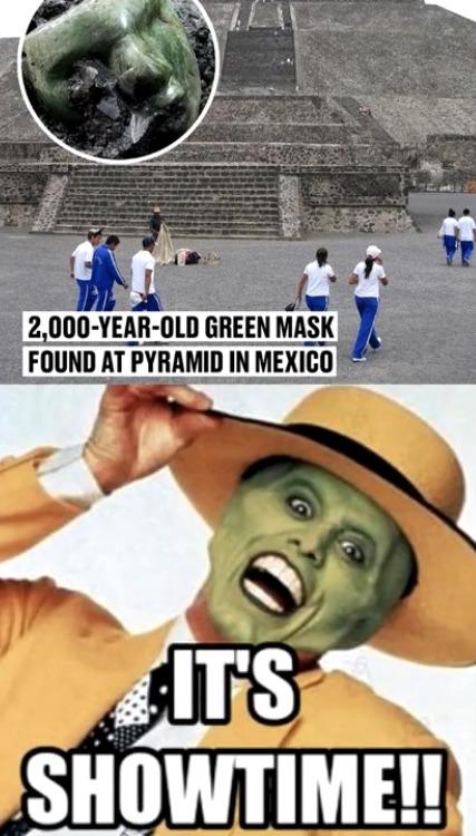 loved the movie - meme