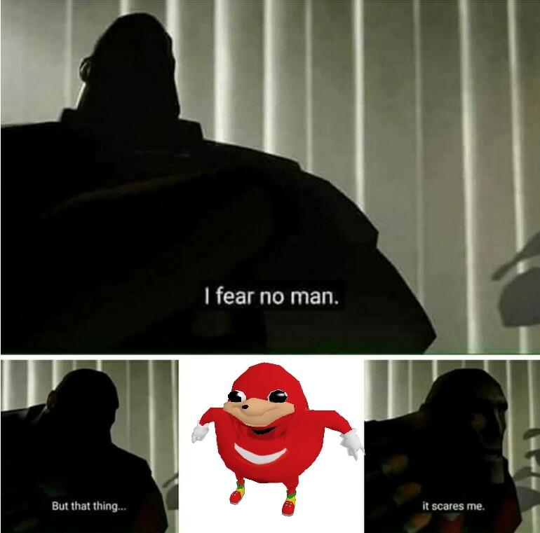 Dawaeee - meme