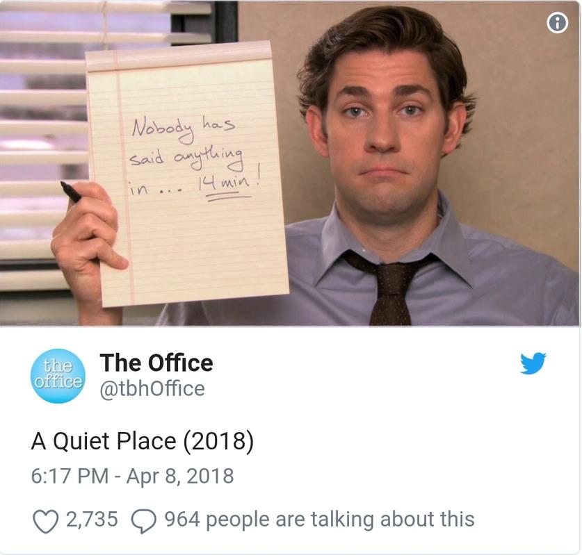 Jim - meme