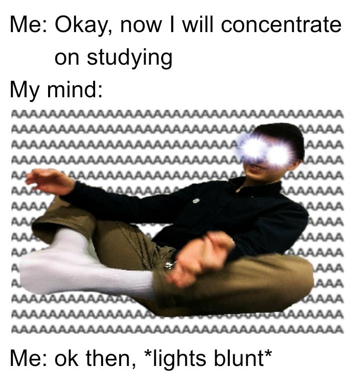 Bout right - meme