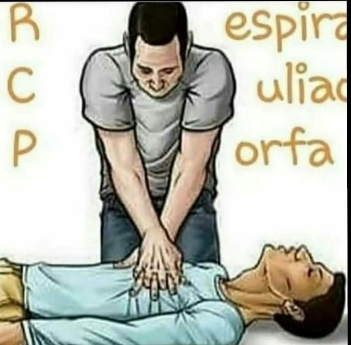 RCP - meme