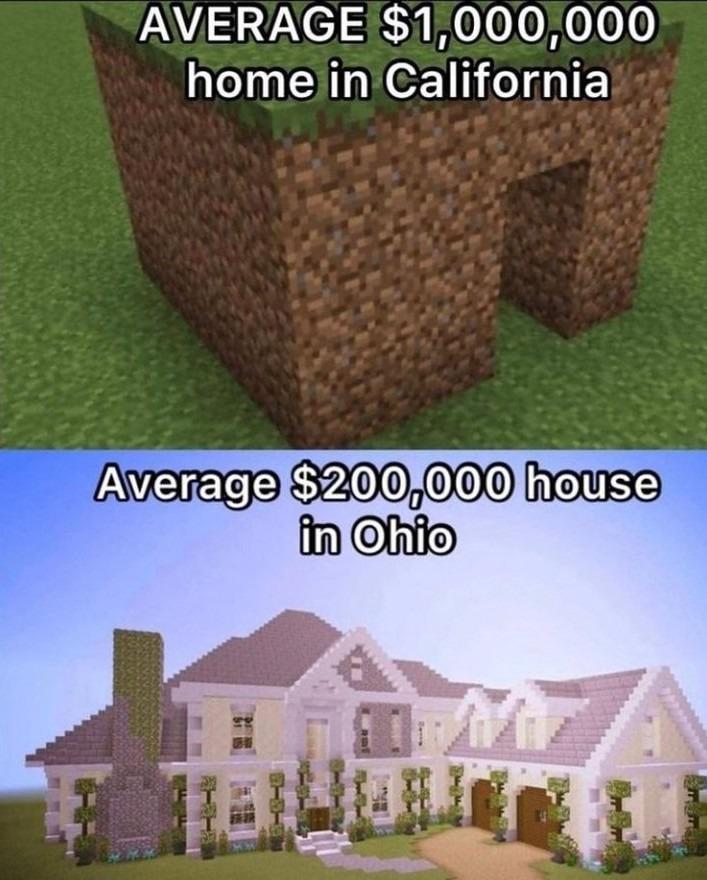 Fact's - meme