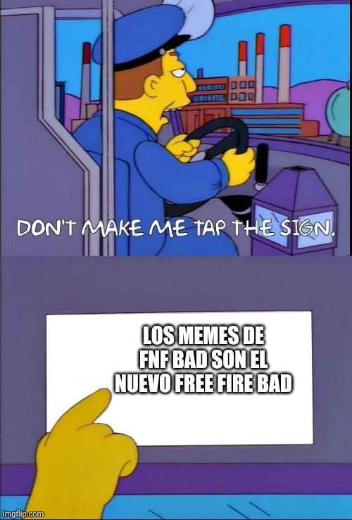 Fjsuai - meme