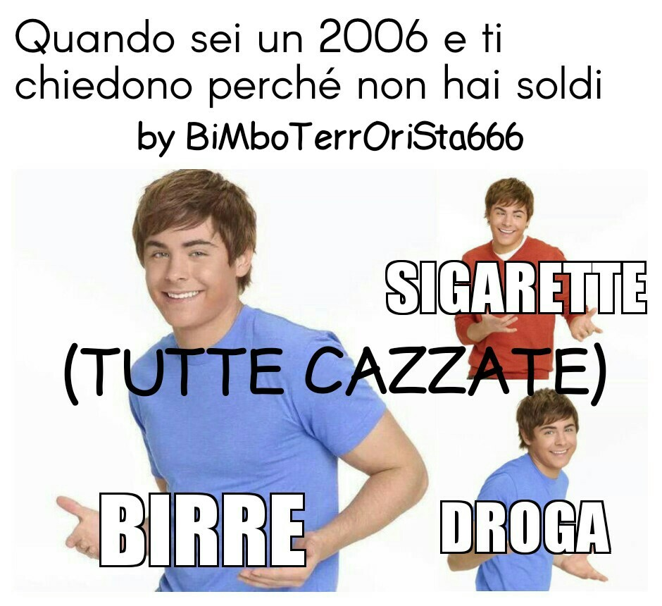 MeMo by The Bmbo - meme