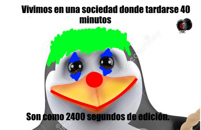 Stupid mim. - meme