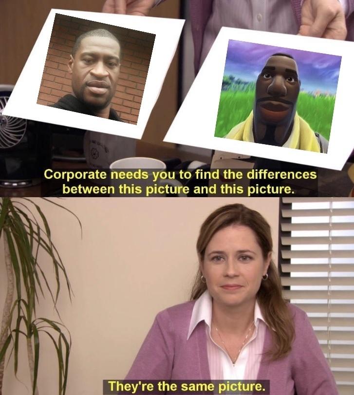 YOOOOOOOOOOOOO - meme