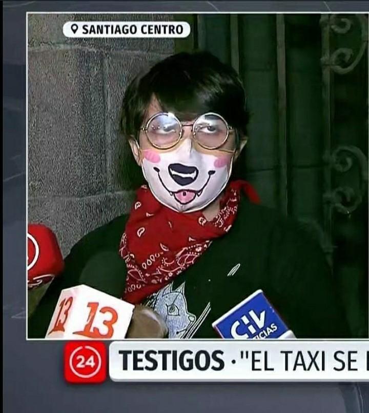 CTM XD - meme