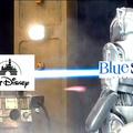 Contexto: Hace un mes Disney cerró Blue Sky Studios y despidió a 450 trabajadores