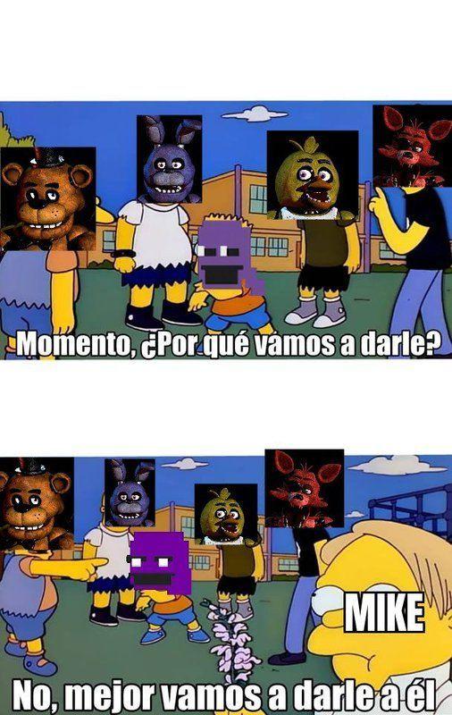 razon loco - meme