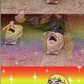 And i say yeeeeeaaaaaaaaa
