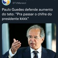 Bonoro é corno kkkkk