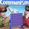 Dédicace à Xx_DJ_Stalin_xX
