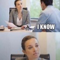 This is how I got fired