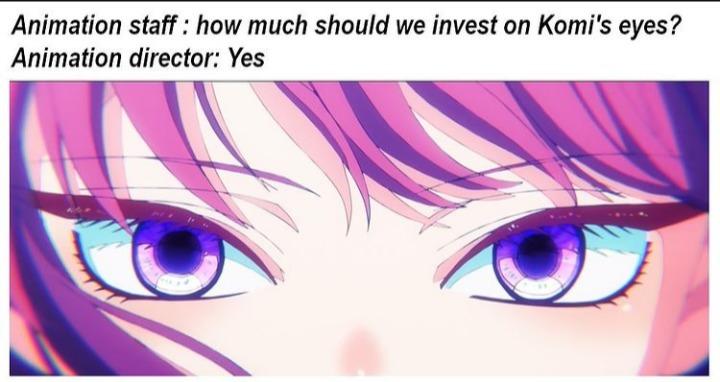 All of it - meme
