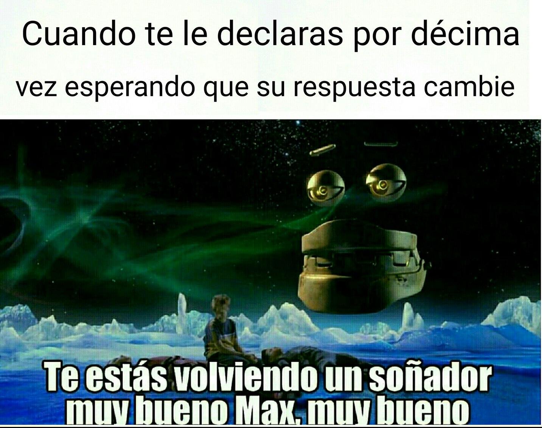 Plantilla gratis (acepten :'v) - meme
