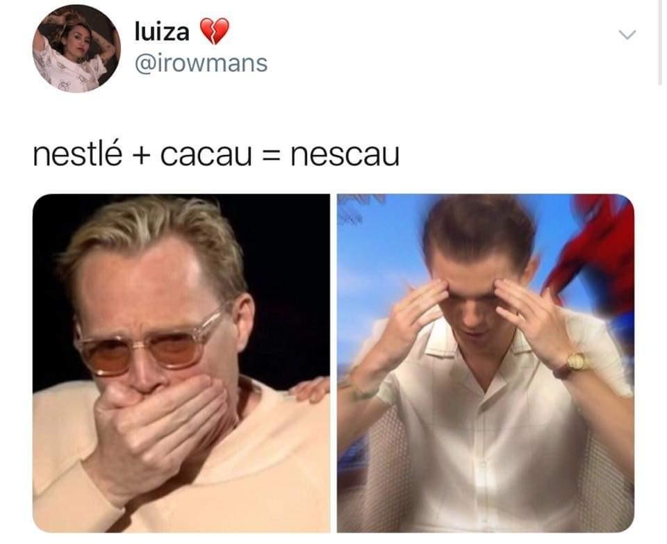Wooooooo - meme