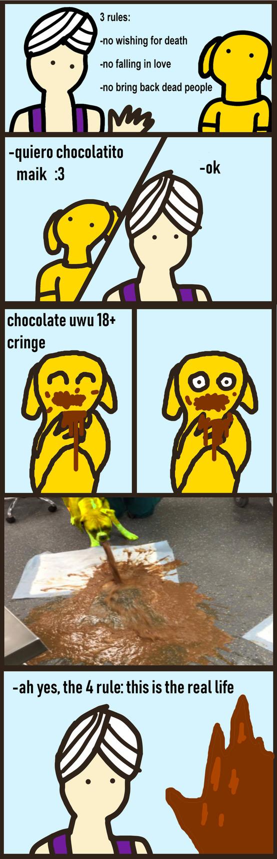 UGU - meme