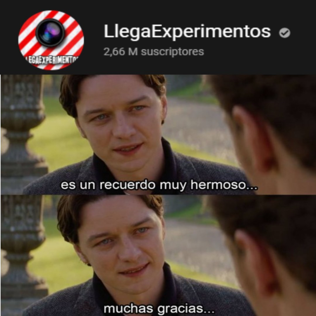 momento 2015 - meme