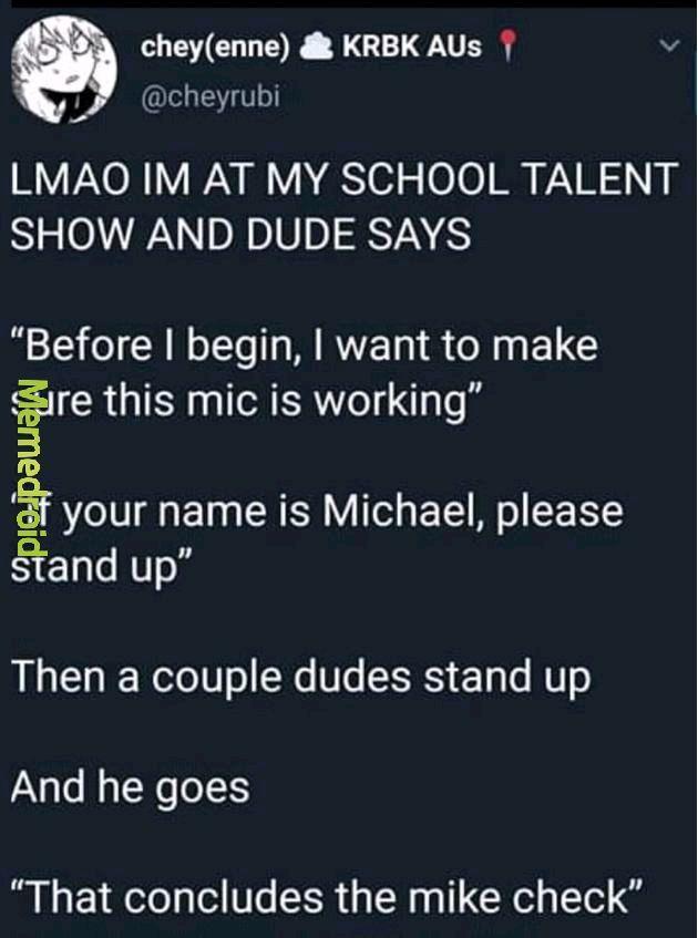 That guy is a legend - meme