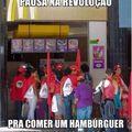 Stop na revolution