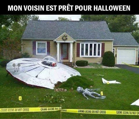 halloween... - meme