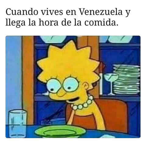 es humor :v - meme